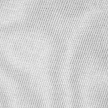 white fabric cloth texture background Lizenzfreie Bilder