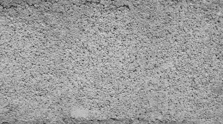 closeup detail cement block texture