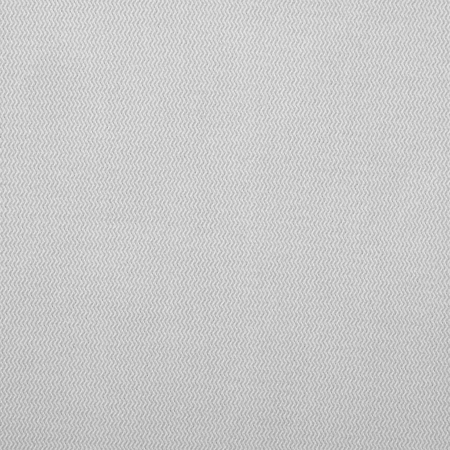 white fabric cloth texture background Stock Photo