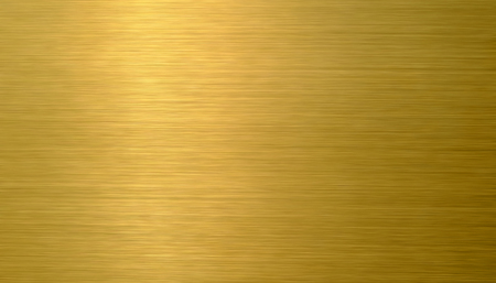 gold blur background