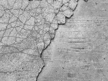 crack floor texture