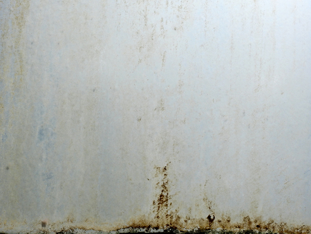 dirty glass texture