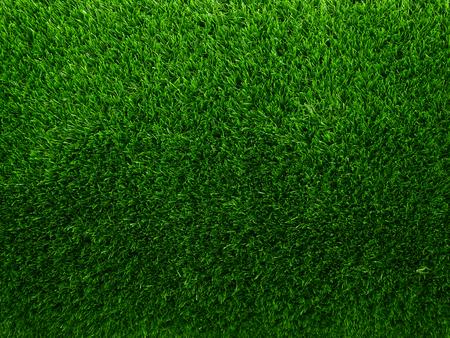 artificial grass floor texture