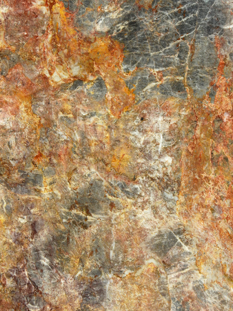 colorful stone texture