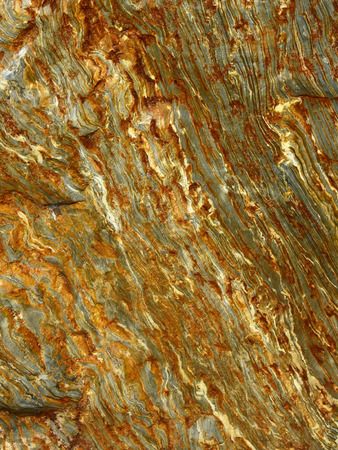 brown stone texture