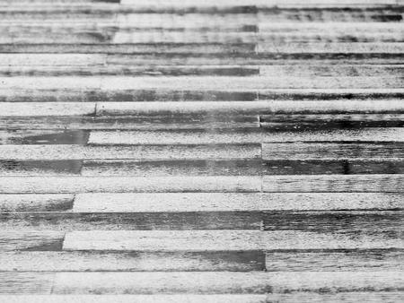 wet floor texture