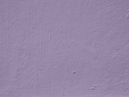 old purple wall background