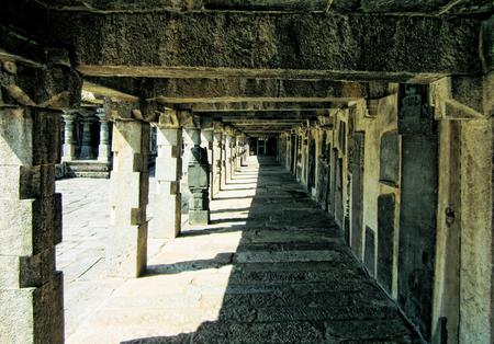 karnataka culture: architecture