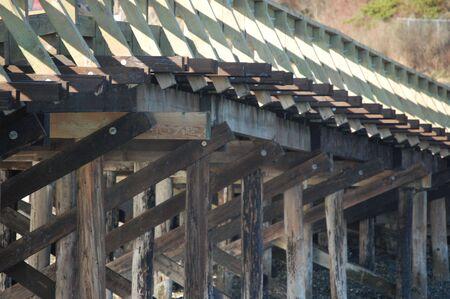 bridge Imagens