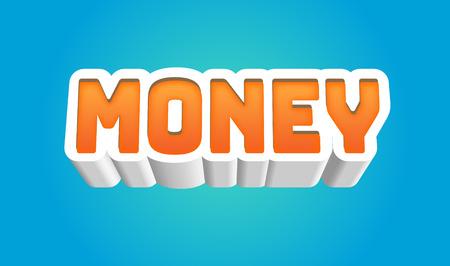 Style Und Das Geld Text