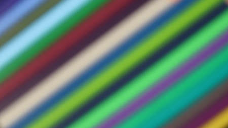 Blurred design for colorful  abstract bright blurred patterns cool color. Stok Fotoğraf