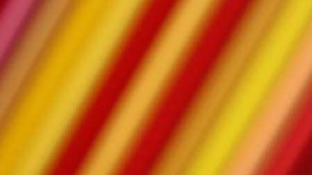 Blurred design for colorful warm color abstract bright blurred patterns.
