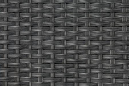 texturierte Oberfläche interlaced Nylon-Saiten