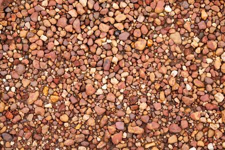 tileable: Pebble Stones. Seamless Tileable Texture