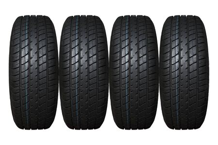 tire: Tire Stock Photo