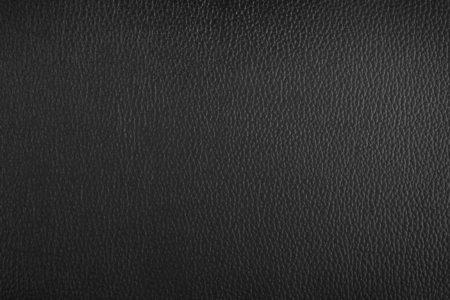 black leather texture: black leather texture