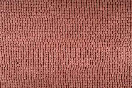 claret: Brown doormat texture background