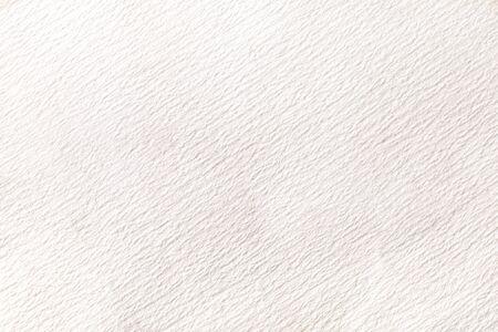 paper textures: paper textures background