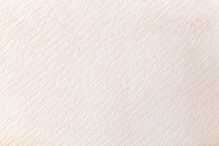 Old paper textures background