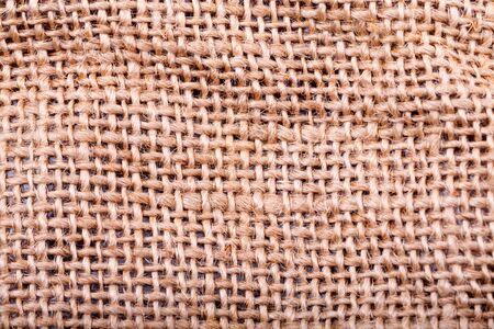 sack background: sack background