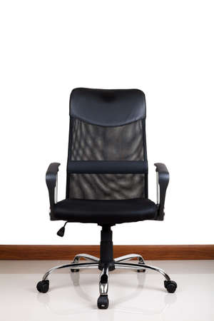 elbow chair: Modern office chair