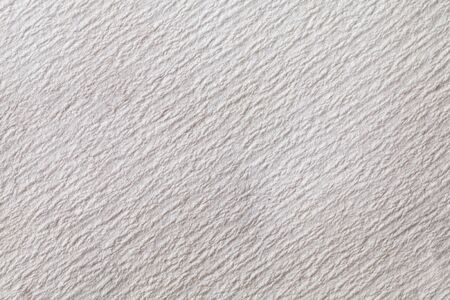 sackcloth: Close - up paper textures background