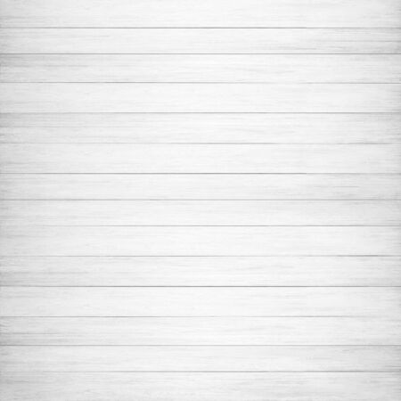 wood texture background: White wood texture background Stock Photo