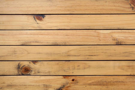 wood texture background: Wood brown texture background Stock Photo