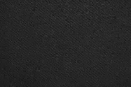 aluminium texture: Black rubber texture Stock Photo