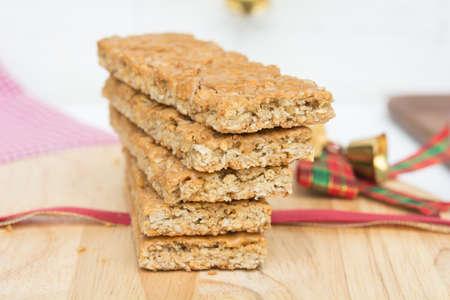 Cookie Nuts Food Sweet Snacks on