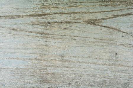 Texture of old wood background Reklamní fotografie