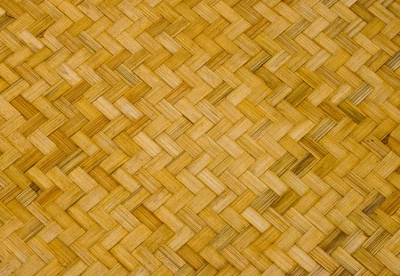 Bamboo Basketry photo