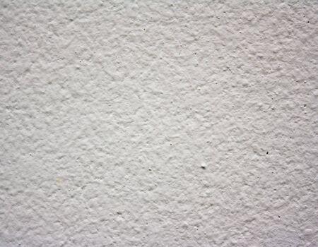 white wall Stock Photo - 8116055