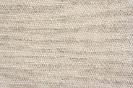 close up of fabric texture for background  Stock Photo