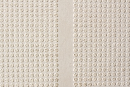 embossed paper: Texture of emboss paper