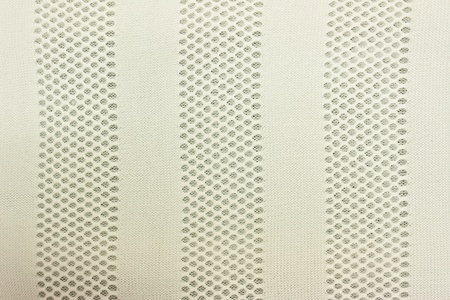 Texture of 3D textile Stock Photo - 10640809