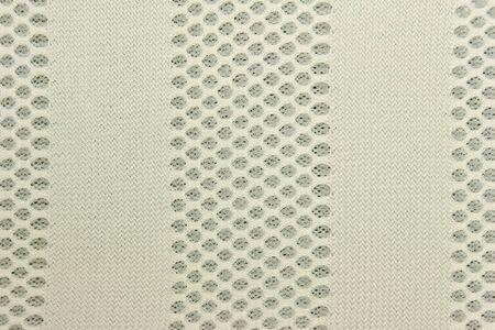 Texture of 3D textile Stock Photo - 10640807