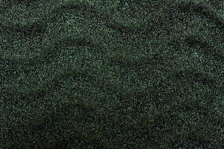 Texture of Foam sound Stock Photo