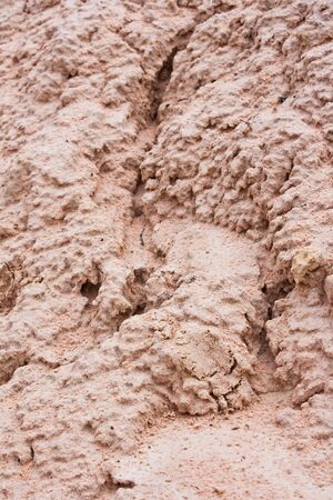 soil texture  Stock Photo - 10793366