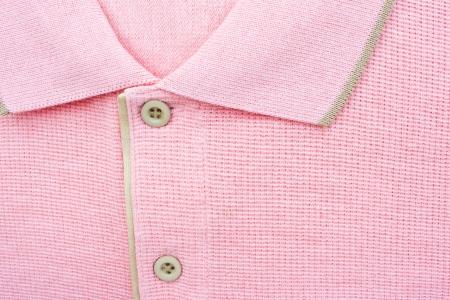 sleeved: Close up new men