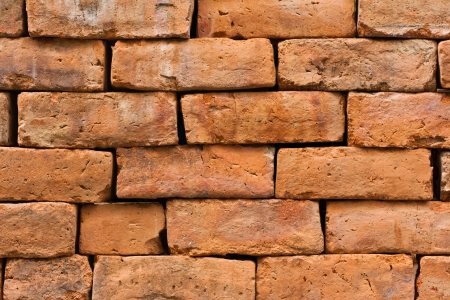 ashlar: Texture of old stone wall for background