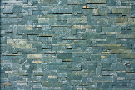 dark stone tile texture. Dark grey stone tile texture brick wall surfaced Stock Photo  28602990 Grey Stone Tile Texture Brick Wall Surfaced