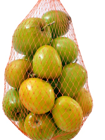 jujube: Jujube Fruits