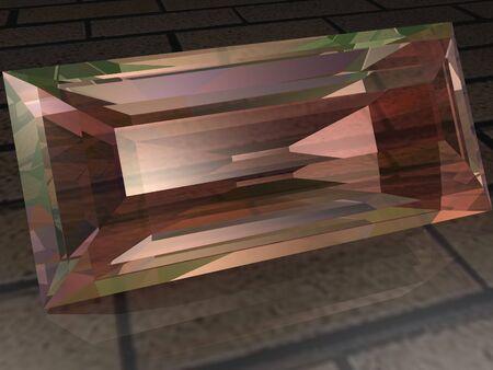 birthstone: Birthstone for October- Opal