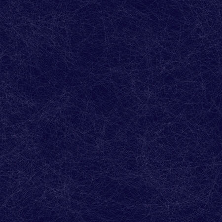 scratchy: blue scratchy ice digital painting abstract background Stock Photo