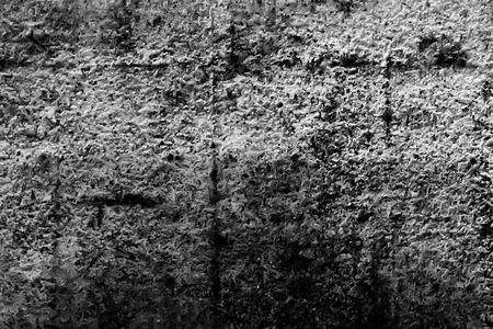 Grunge dark background texture abstract horror concept Zdjęcie Seryjne