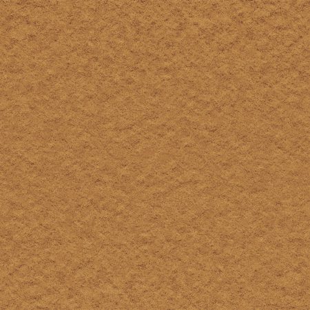 raster illustration: Raster illustration of sand background