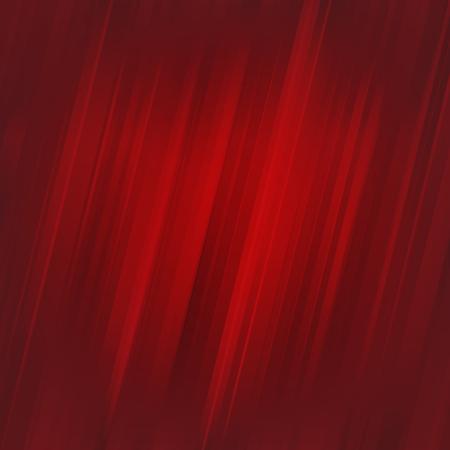broadsheet: Abstract vector illustration red background. Illustration