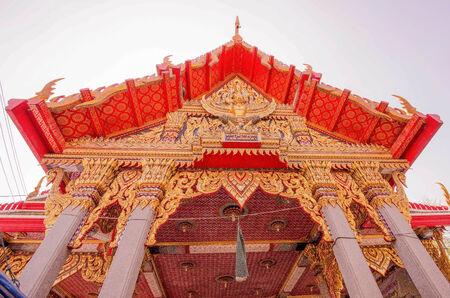 etymology: Buddha thailand