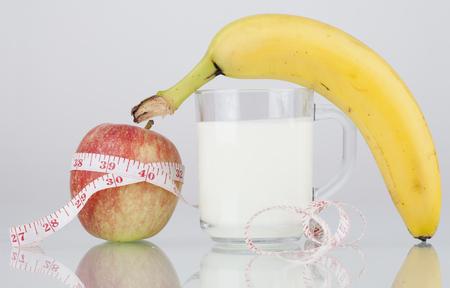 dieting food